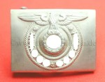 1919-1957