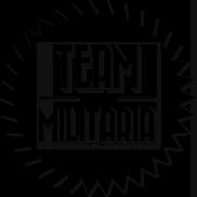 Team-Militaria.de