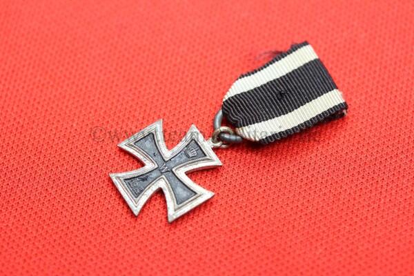 Eisernes Mutterkreuz